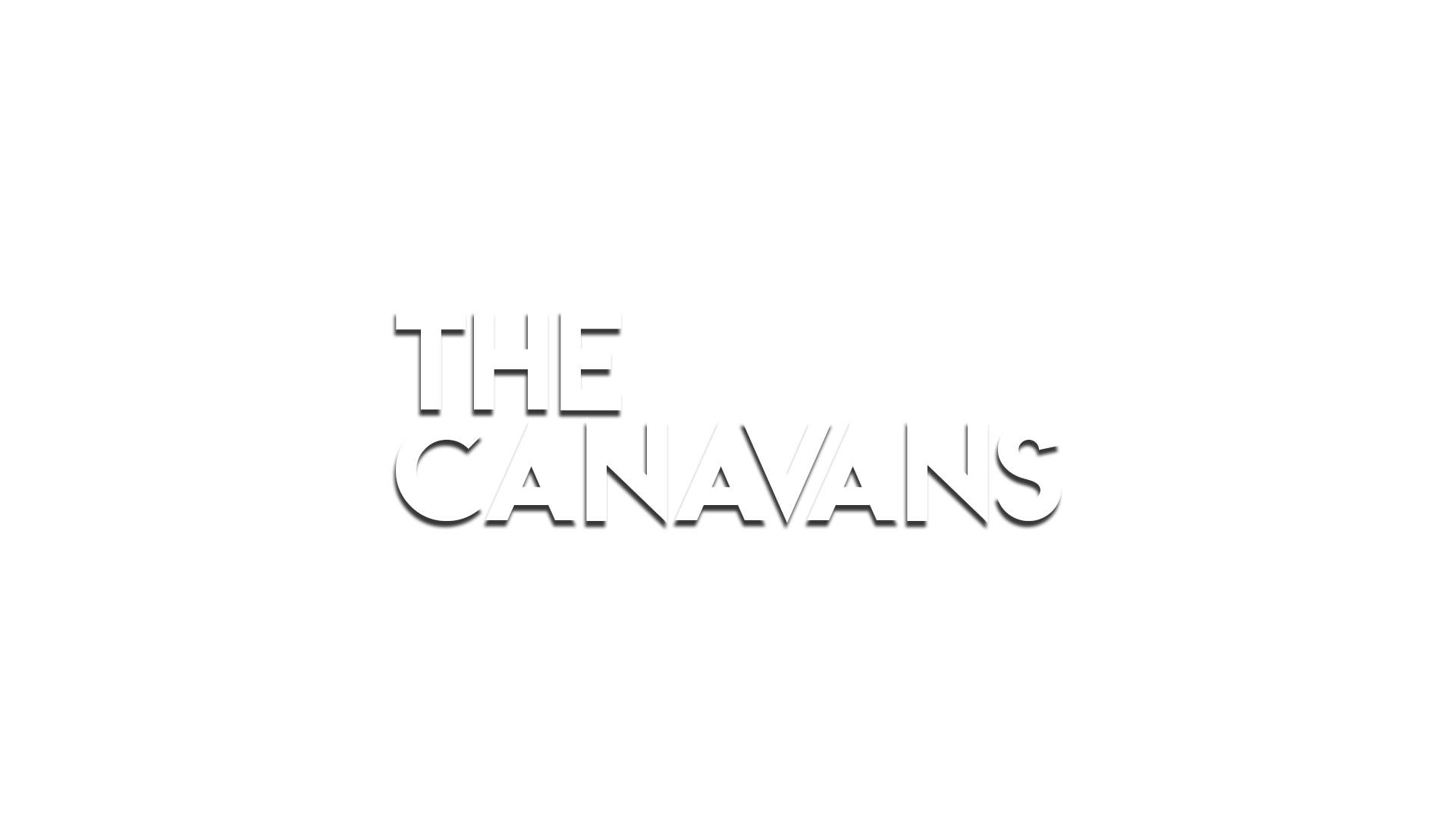 theCanavans words