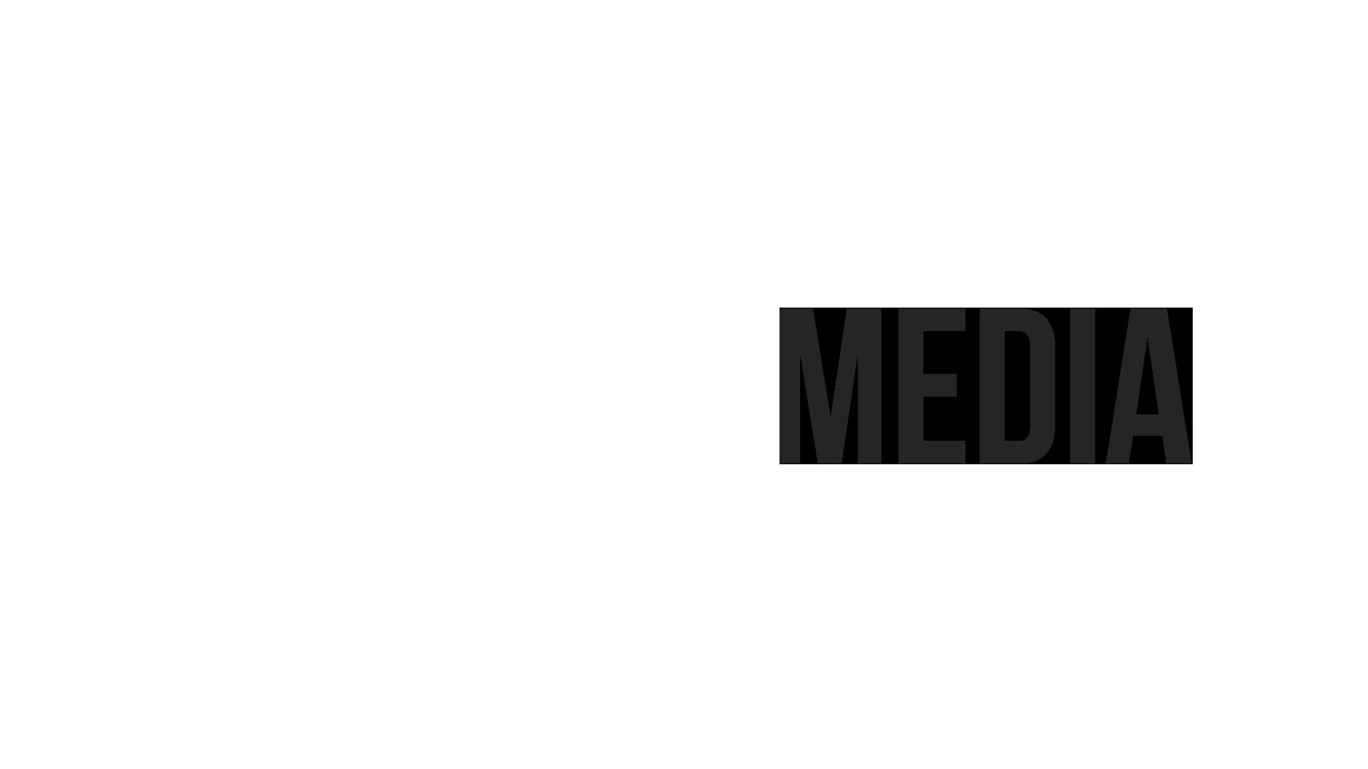 media words